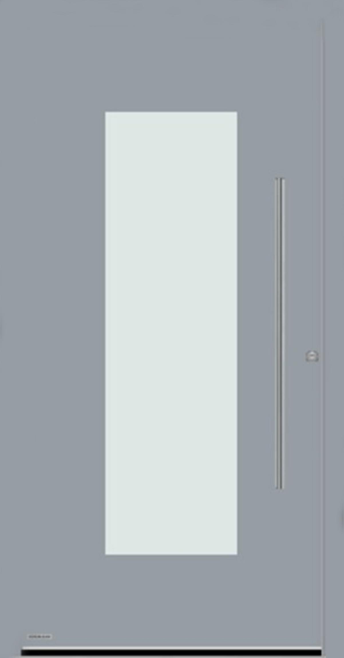 ThermoSafe DesignPack   Glas - 9 Motive in 9 Vorzugsfarben