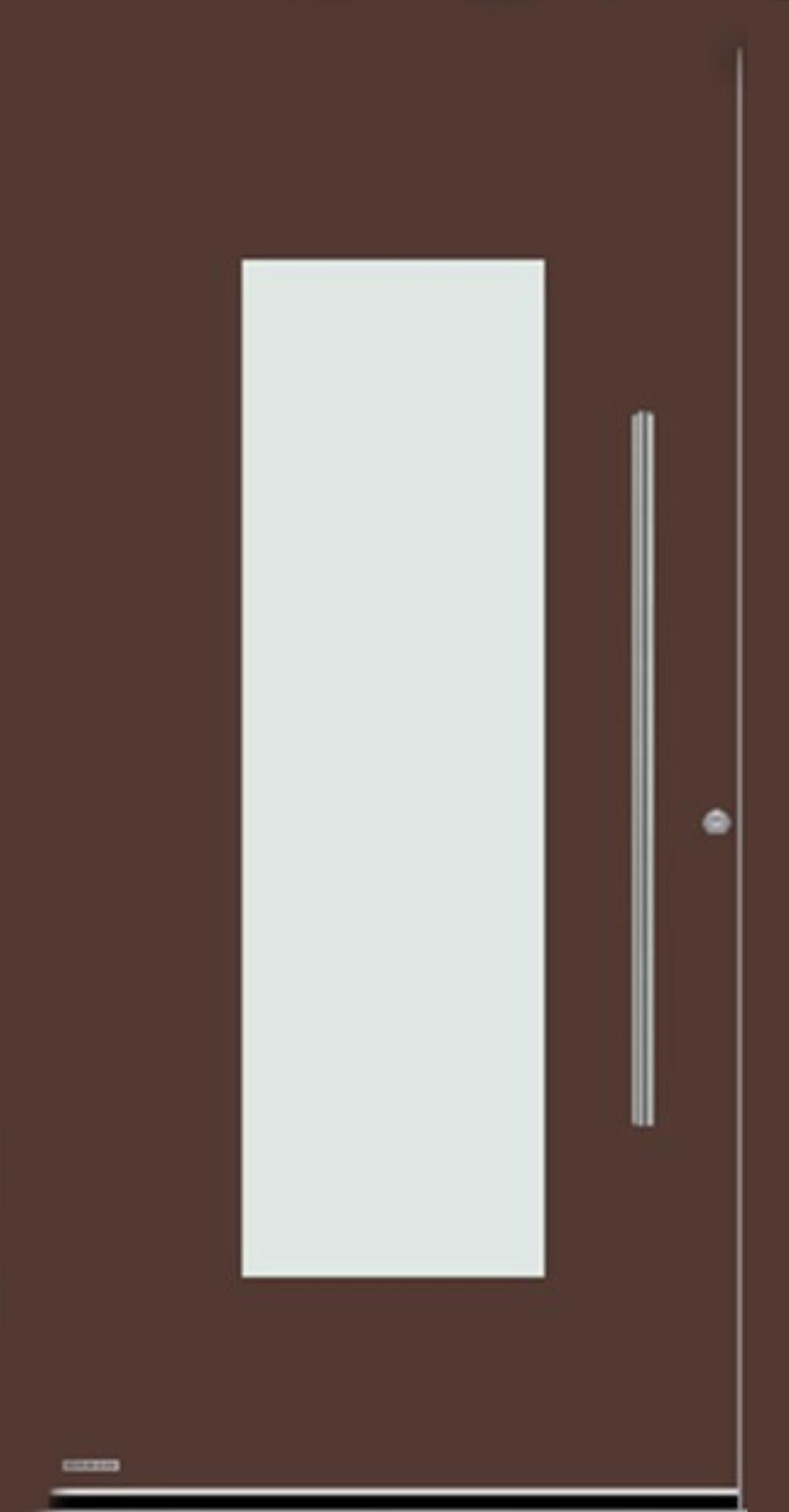 ThermoSafe DesignPack | Glas - 9 Motive in 9 Vorzugsfarben