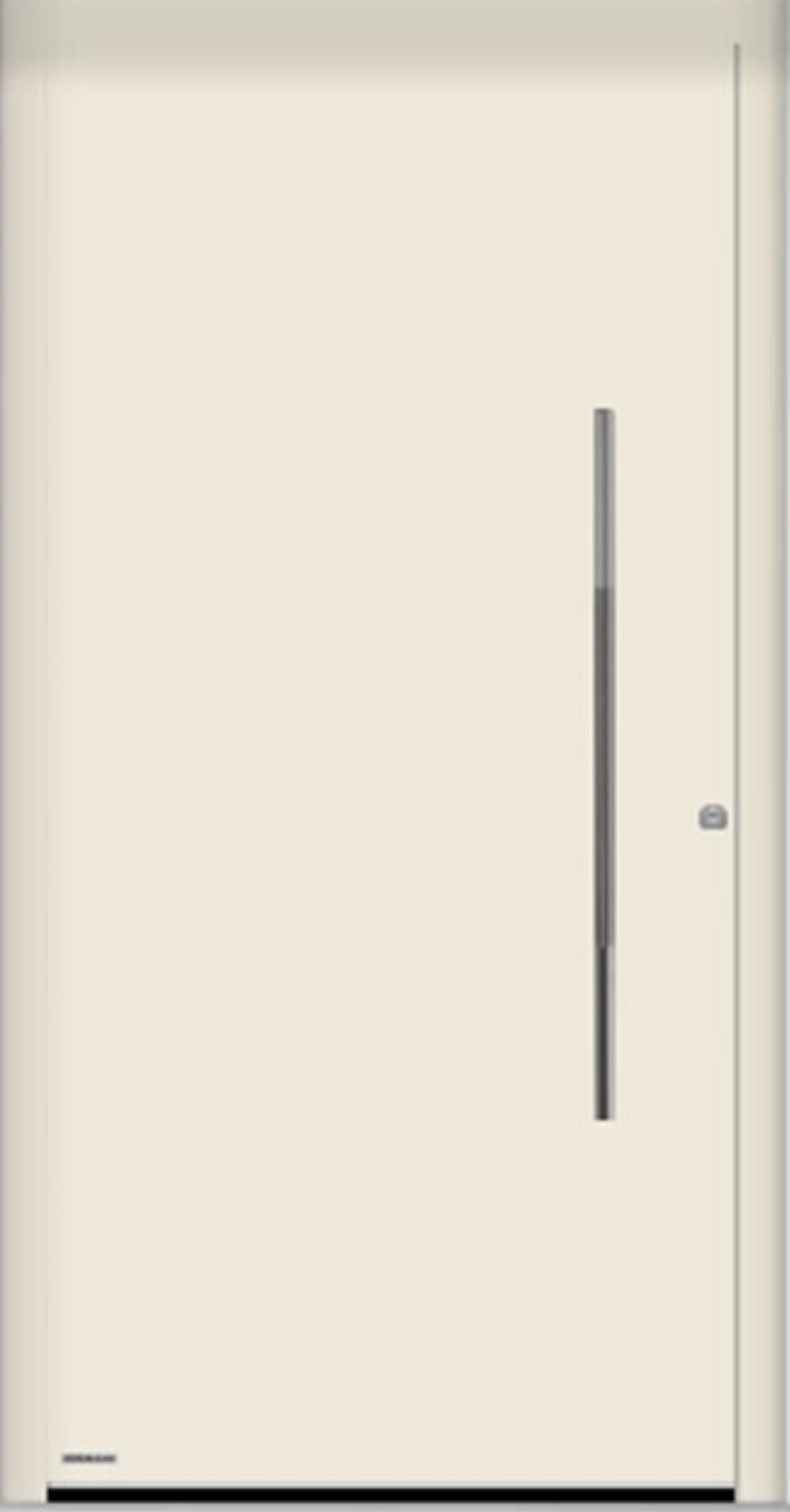 ThermoSafe DesignPack - 3 Motive in 9 Vorzugsfarben